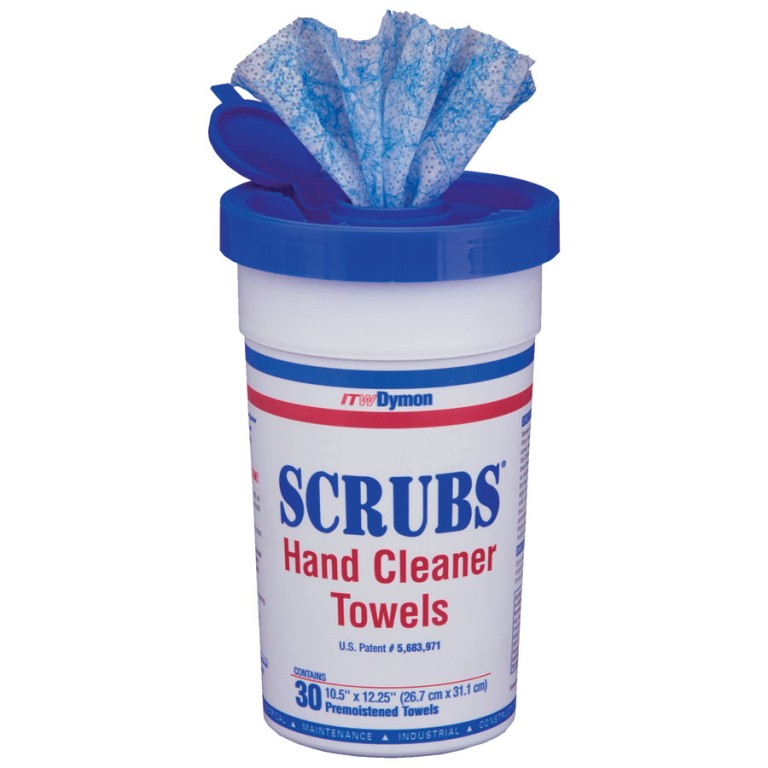 Scrubber hand cleaner roomba 800 series battery